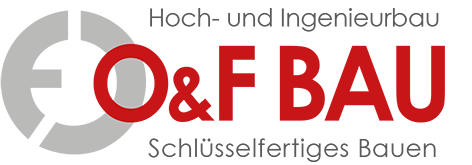 OF_Bau_Logo_2017