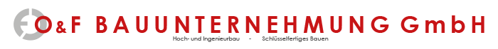 OF_Bau_Logo_lang_2017_v03